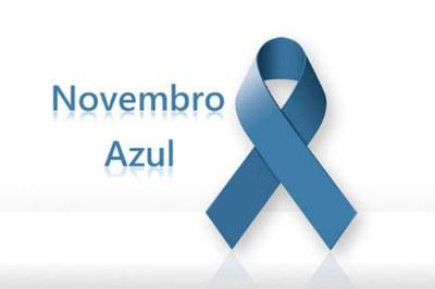 Campanha Novembro Azul é celebrada com atividades e exames gratuitos no ABC