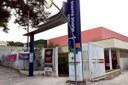 Moradores reclamam de demora para agendamentos na UBS do Rudge Ramos