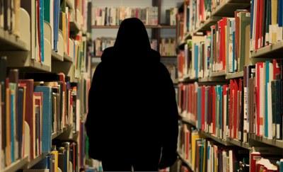 Aumenta tendência de depressão de alunos por conta da vida acadêmica