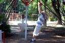 Dia Mundial da Atividade Física é comemorado nesta sexta-feira
