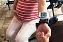 Hipertensão na gravidez gera diversos riscos à saúde