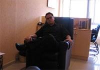 Conselho Federal de Psicologia reconhece hipnose como terapia auxiliar