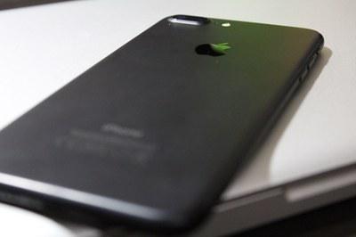 Smartphone: da  ferramenta ao luxo