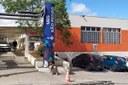 Prefeitura de São Bernardo amplia horário de funcionamento das UBS Vila São Pedro e Alvarenga