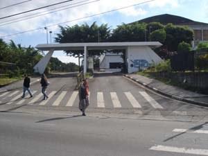 São Bernardo tem 21 patrimônios tombados