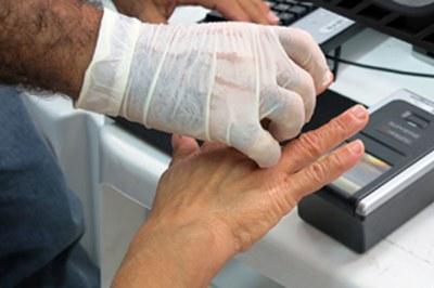 Moradores de São Bernardo já podem  realizar o recadastramento biométrico antecipadamente em cartórios eleitorais