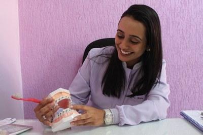 Técnica desenvolvida no exterior chega ao Brasil e já tem uma procura elevada