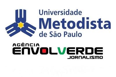 Curso de Jornalismo da Metodista ganha mais um espaço para produção dos alunos