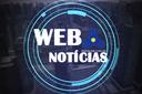 Casos de diabetes crescem 61% nos últimos 10 anos no Brasil; veja no WebNotícias